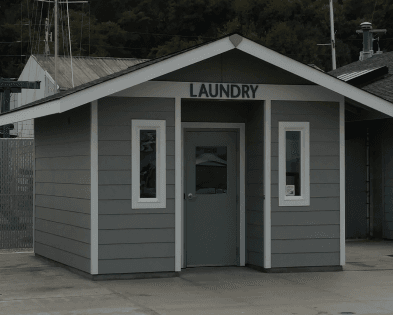 Laundry news flash 10-25-18
